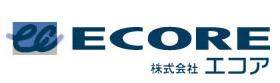 株式会社エコア